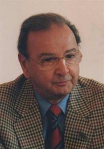 Prof. Alfred Altenburger