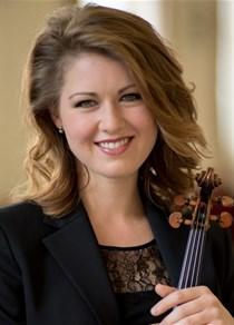 Patricia Koll
