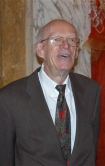 Ewald Winkler