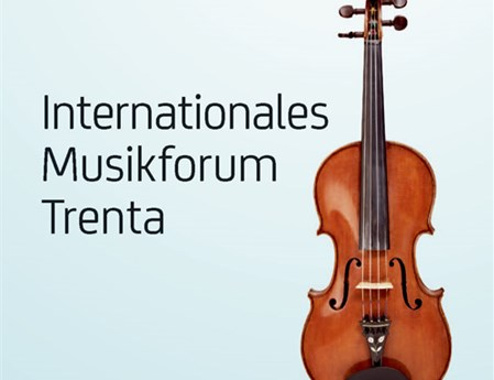 Internationales Musikforum Trenta