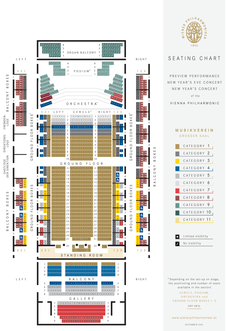 marvellous hungarian state opera house seating plan pictures