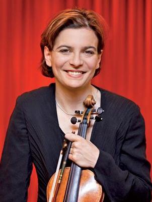 Wiener Philharmoniker > Homepage > Orchester > Mitglieder ...